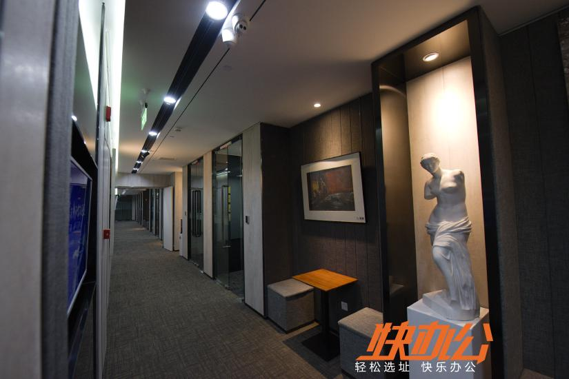世鳌国际商务中心