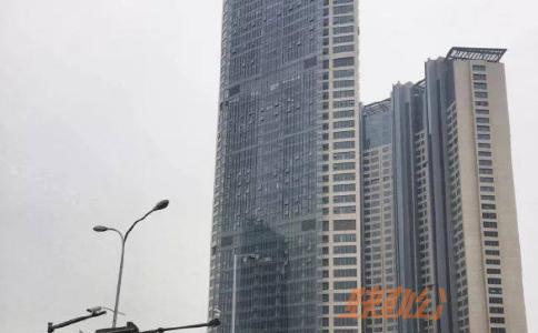 北京梦想加佳兆业广场