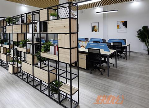 世联空间·广纸创意社区